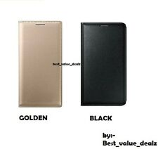 "LEATHER FLIP COVER FOR *****""COOLPAD MEGA 2.5D""***** LATEST NEW FASHIONABLE CASE"