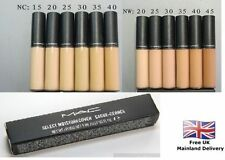 MAC MOISTURECOVER CACHE-CERNES  Concealer 5ml - FREE SHIPPING