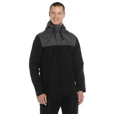 Adidas UFB All Weather Jacket Mens Windbreaker Autumn Spring Rain Wind Jacket