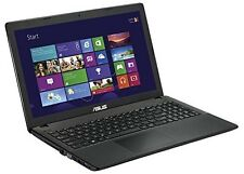 "ASUS X551CA-SX014H -  15.6""   Intel Core i3 3217U 1.8 GHz , 4 GB RAM, HDD 500"