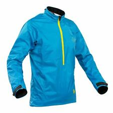 Palm Tempo Womens Jacket 2014 - Aqua