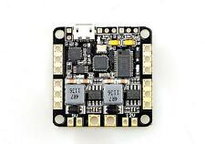 3 in 1 Power Distribution Board PDB OSD BEC 2-6S 5V 12V 3A for CC3D F18057