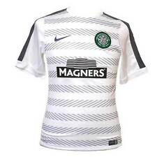 Nike Celtic Squad Training Shirt