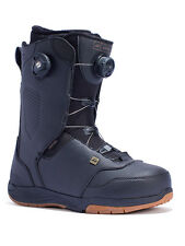 Ride Lasso Boa All Mountain Snowboard Boot black