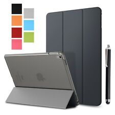 "SMART COVER CUSTODIA MAGNETICA PER APPLE IPAD PRO 12.9"" CASE PENNINO PELLICOLA"