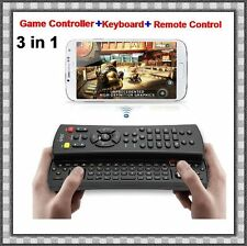 IPEGA PG-IP126 3-in-1 Bluetooth Keyboard | Game Controller | Universal Remote
