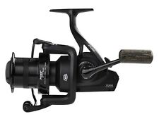 Penn Affinity II / Carp reels without free spool system / surf casting
