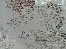 vintage tablecloths - pick one from selection available - tea party weddings