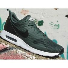 Scarpe Nike Air Max Tavas 705149 305 Uomo Fashion Running Limited GroveGreen - B