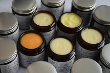 Herbal Ointment natural salve cream balm Extract Skin Remedy Healing 120 ml Jar