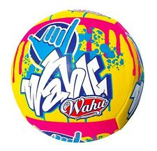 * ALL NEW * Wahu Volley Ball