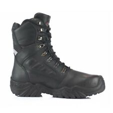 Cofra Frejus GORE-TEX Safety Boots Mens Composite Toe Caps & Midsole Pre