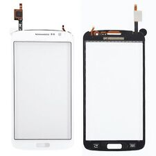 Premium replacement Touch Screen Glass For Micromax  (All Model)