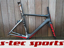 Giant Propel Advanced SL Rahmenset , Carbonio , Bici da corsa , Roadbike