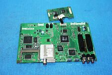 MAIN BOARD 3139 123 62613 WK713.5 FOR PHILIPS 19PFL5522D LCD TV