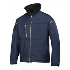 Snickers Workwear 1211 Profiling Soft Shell Jacket Mens