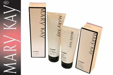 Mary Kay TimeWise® 3-In-1 Cleanser and Age-Fighting Moisturizer,GRAB A BARGAIN!!