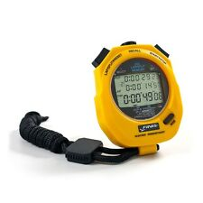 FINIS 3x300M Stopwatch. FINIS Stopwatches. Sports Stopwatches.Swimming Stopwatch