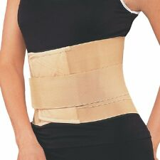 New Lumbo Sacral, belt, Back Support Belt ,L.S BELT All Size
