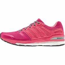 Adidas - SUPERNOVA SEQUENCE BOOST 8 - SCARPA RUNNING - art.  B33450