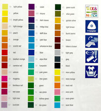 Staedtler Triplus Fineliner Individual Pens - Choose from 30 Colours