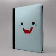 Adventure Time Tablet Flip Case Cover For Apple iPad - Adventure Time Marceline