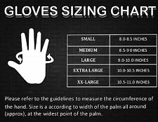 REAL LEATHER MEN'S FASHION DRIVING GLOVES MOTORBIKE CHAUFFEUR HALF & FULL FINGER