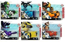 HASBRO TRANSFORMERS ROBOTS IN DISGUISE ONE-STEP CHANGERS W3 ACTION FIGURE WAVE 3