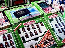SUBBUTEO the CLASSIC FOOTBALL GAME ~ click HERE to browse or order