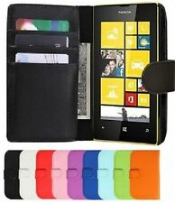 Wallet Holder Leather Pouch Case Cover For ZTE Blade L110 A110