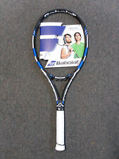 Babolat Pure Drive Tennis Racket - Various Grip Sizes & Stringing Options
