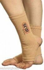 Ankle Support -  SRM (Best  Health)