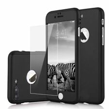 ORIGINAL iPAKY 360*  Hybrid Front&Back Cover Case For Apple iPhone 7 and 7 Plus