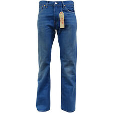 527 Bootcut Jean by Levi Strauss