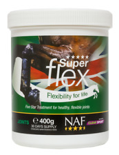 Natural Animal Feeds Naf 5 Estrellas Superflex