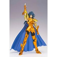 myth cloth SAINT SEIYA EX SEA DRAGON KANON GOLD