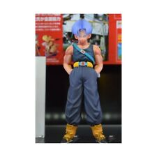 banpresto dragon ball z DXF – Chozoushu- Vol. 2 Trunks