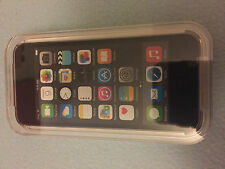 Apple iPod touch 6th Generation Space Grey (64GB) Brand New