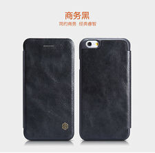 Original Nillkin Qin Leather Flipcover for Apple iPhone 6 Plus & 6S Plus