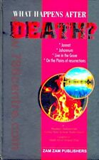 All The Islamic Books on Remembrance of Death & Afterlife, Janazah, Jenazah, 786
