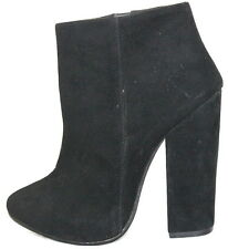 Femme Chaussures bottines daim model BALQISH Eu 33 au 44