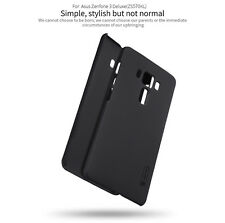 Nillkin Frosted Shield Hard Back Cover Case Asus Zenfone 3 Deluxe ZS570KL (5.7)