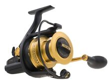 Penn Spinfisher V LC / without free spool system / reel Carrete