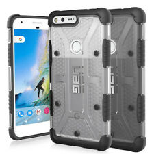 Urban Armor Gear (UAG) Google Pixel XL Plasma Military Spec Case Cover - Rugged