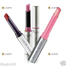 Oriflame Power Shine Lipsticks 1.6g