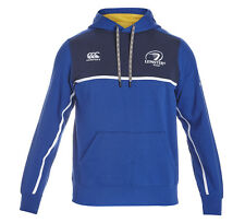Leinster Rugby OTH Training Hoody