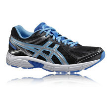 New Asics Patriot 7 Women's trainers T4D6N-9993/sneakers/sport shoes/running/gym
