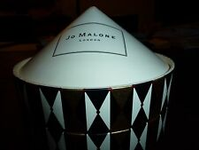 Jo Malone Christmas Miniatures Candle Collection Limited Edition