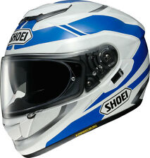 SHOEI COLLECTION 2017 FULL FACE HELMET GT-AIR GRAPHIC SWAYER TC-2 GLOSS