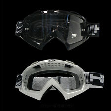HP 7 HP7 Maschere MX Motocross Enduro Downhill MTB Goggle BMX Cross